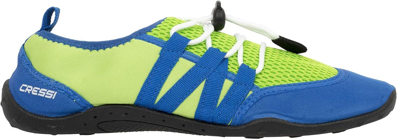 Cressi Women's Elba Water Shoes