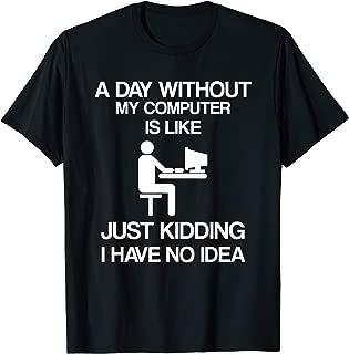 Best addict t shirt Reviews