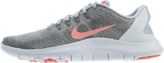 Best nike free pink and gray Reviews