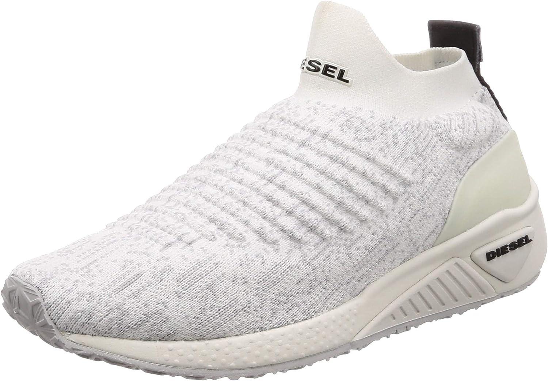 Diesel Womens SKB S-kb ATHL Sock W - Sneakers Sneaker