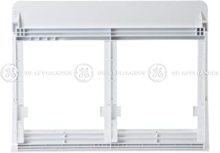 Best ge refrigerator model number gts18fbsarww Reviews