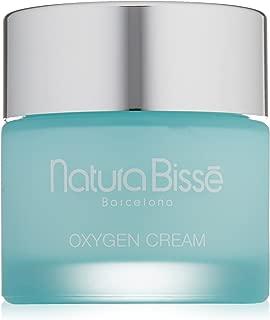 Natura Bisse Oxygen Cream, 2.5 Oz