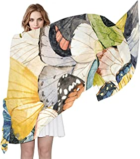 personalized shawl