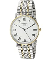 Tissot - T-Classic Everytime Medium - T1094102203300