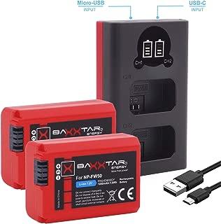 DIN 338 Brocas met/álicas HSS-Co Bosch 2 608 585 866 10,5 x 87 x 133 mm