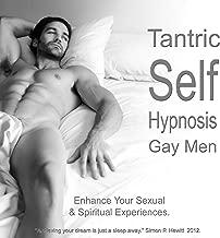 gay hypnosis mp3