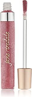 Jane Iredale PureGloss Lip Gloss - Kir Royale for Women - 0.23 oz