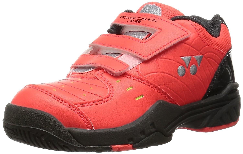[ヨネックス] 運動靴 ボーイズ SHTJR28
