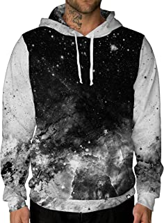 Best dope hoodies online Reviews