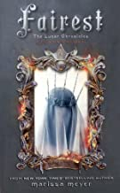 Best fairest: levana's story Reviews