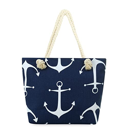 d68d1738279d Anchor Tote: Amazon.com