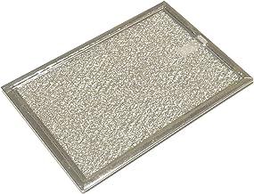 OEM Electrolux Microwave Grease Filter Originally for Electrolux EI30BM5CHBA, EI30BM55HZC, EI30BM55HBB, EI30BM55HSB, EI30B...