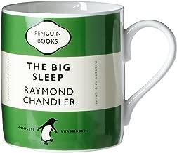 Penguin MUG - The Big Sleep: Raymond Chandler