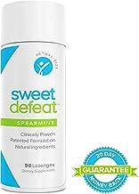 Best lozenges that stop sugar cravings Reviews