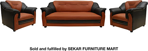 Incredible Amazon In Over 3 000 Sofa Sets Living Room Furniture Home Interior And Landscaping Ologienasavecom