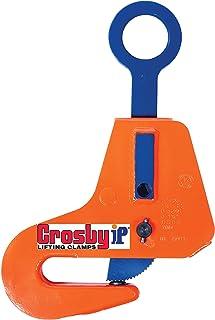 CROSBY 6 IPPE10B Lifting IPPE10B 2703871
