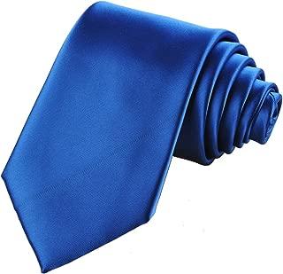 dusty purple tie