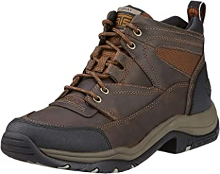 good hiking boots for men