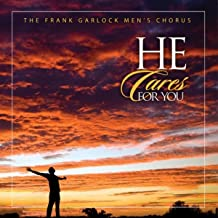 frank garlock majesty music