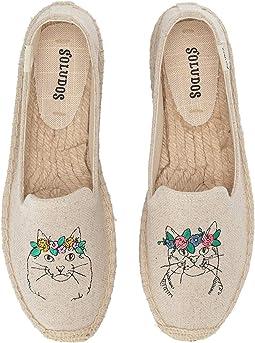 5f7e1b24e8c970 Soludos Shoes Latest Styles + FREE SHIPPING