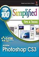 TIPS & TRICKS PHOTOSHOP CS3: This book uses step-by-step instructions to guide you easily through each task (education)
