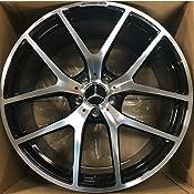 Hex Size 17mm Key Diameter 25,8 mm McGard 27231SUB Wheel Lock Bolts Black SUB M14 x 1,25 Cone seat Shaft Length 47,0 mm Overall Length 70,5 mm