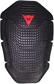 Best dainese black hawk Reviews