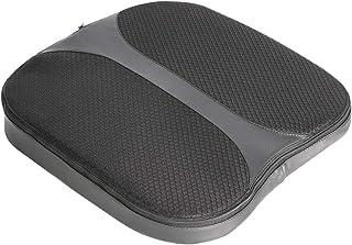 Memory Foam Seat Cushion for Office Chair - Coccyx Cushion - Tailbone Cushion - - Office Chair Car Seat Cushion - Sciatica...
