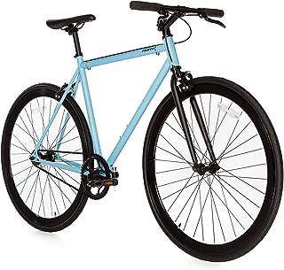 Amazonit Bici Scatto Fisso Sport E Tempo Libero