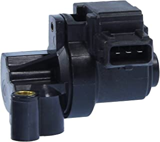 Metzger 8030041 vis de fixation pour r/éservoir /à huile