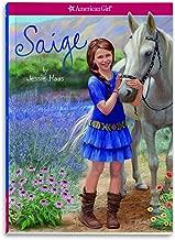 Best saige american girl book Reviews