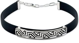 Best taxco mexico bracelet Reviews