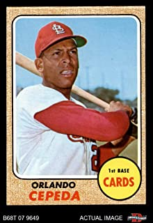 Amazoncom 1960 1980 Trading Cards Sports Collectibles
