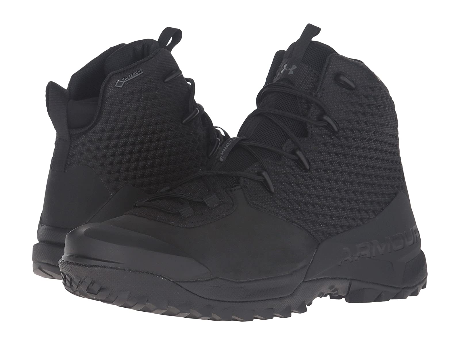 Under Armour UA Infil Hike GTXEconomical and quality shoes