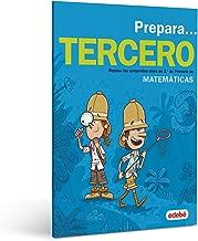 Amazon.es: vacaciones 2º primaria: Libros