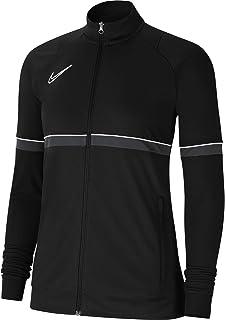 Nike Academy Short pour Femme