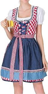 Best original german fancy dress ideas Reviews
