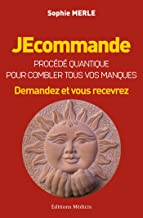 JEcommande (French Edition)