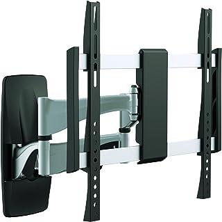 STARPLATINUM テレビ壁掛け金具 TVセッターアドバンス PA114 Mサイズ 37-65インチ対応