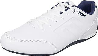 JUMP 11743 Erkek Spor Ayakkabı Erkek Sneaker