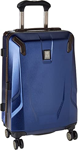 "Travelpro Crew 11 Hardside 21"" Spinner"