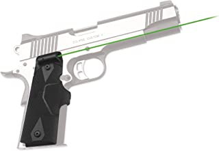 Best 1911 with laser Reviews