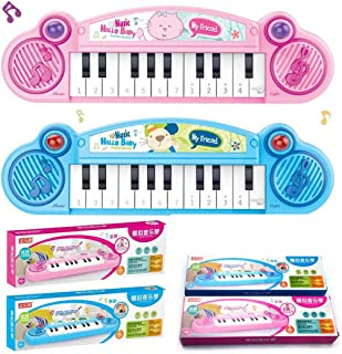 Best electronic musical instruments pictures Reviews