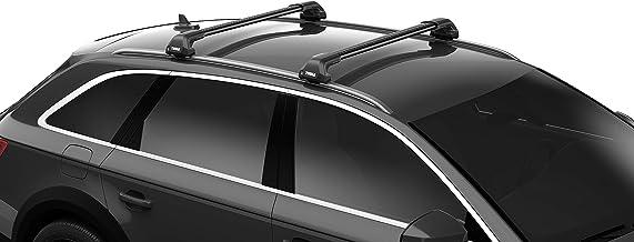Suchergebnis Auf Für Thule Dachträger Hyundai