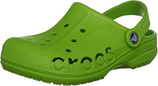 Crocs Unisex-Child Girls 10190 Clogs