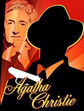 Best agatha christie murder on the nile movie Reviews