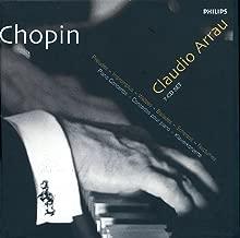 Chopin: Waltz No.2 in A Flat, Op.34 No.1 -