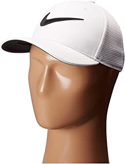 Nike - AeroBill Classic99 Training Cap (Little Kids/Big Kids)