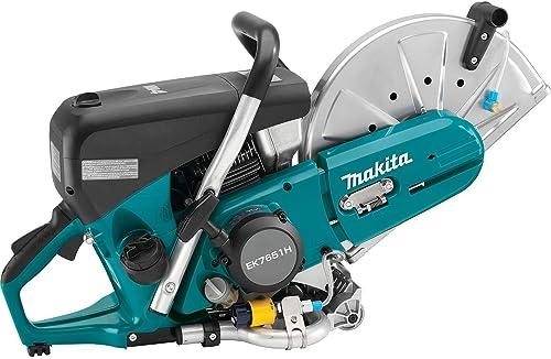 "wholesale Makita online EK7651H 14"" 75.6 cc MM4 4-Stroke Engine Power lowest Cutter sale"