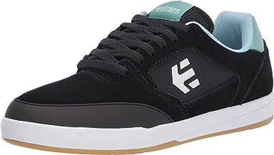 Etnies Men's Veer Low Top Skate Shoe